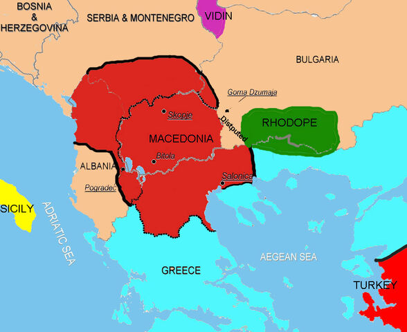 File:GreaterMacedonia2 2.jpg