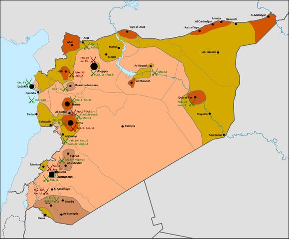 File:Syrian Civil War (SIADD).png
