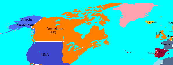 File:United Kingdom map.png
