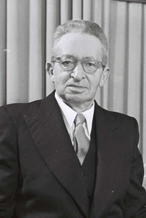 File:Yitzhak Ben-Zvi.jpg