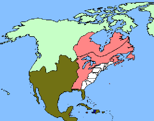 File:001 American Map Large2.png