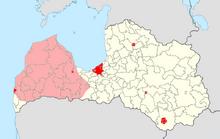 Courlandmap1983dd