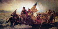 American Revolutionary War (Our Revolution)