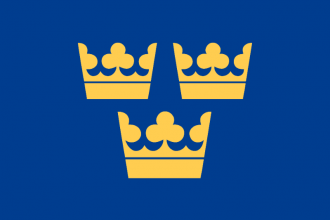 File:Flag of Sweden (Atomic Winter).png