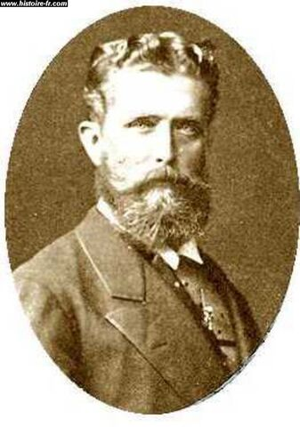 File:Leopold hohenzollern.jpg