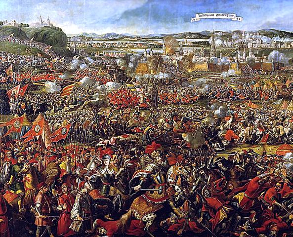 File:Siege of Vienna (The Kalmar Union).png