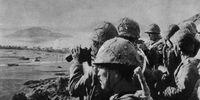 Soviet–Japanese War (WFAC)