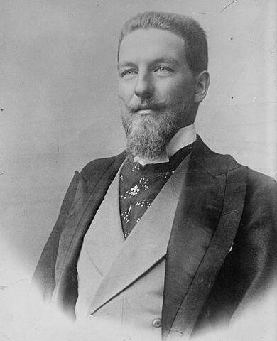 File:Philippe, Duke of Orléans.jpg