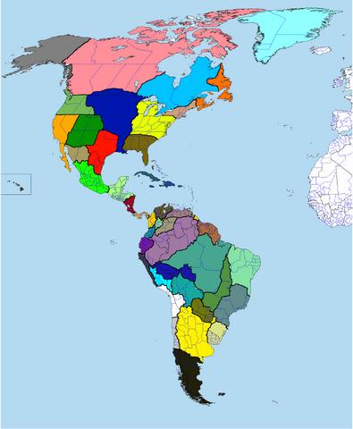 File:TEAmericas colour minimalist.png