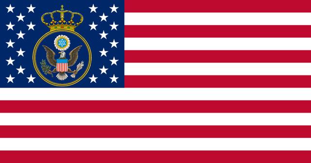 File:FlagproposalUsakingdom.png