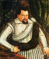 Johann Sigismund Grunewald