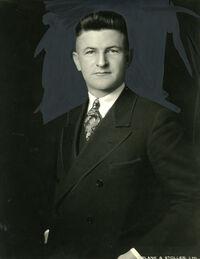 Michael Luchkovich - 1930 (16661079827)