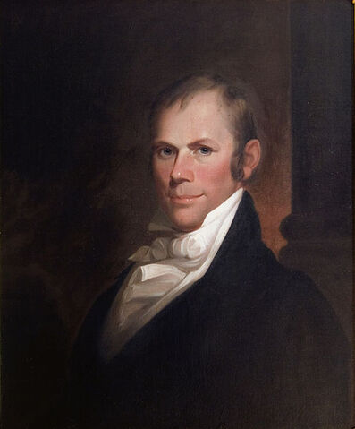File:497px-Henry Clay.jpg