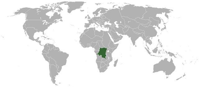 File:CV German Congo (1945-1991).png