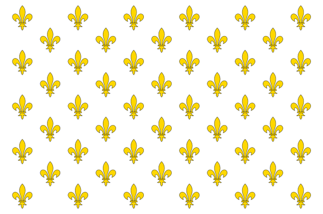 File:Flag of Franco-Spain.png