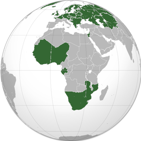 File:GUITO Africa Map1999.25(fixed).png