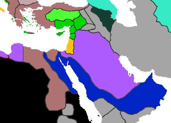 File:New Mamluk Division.JPG