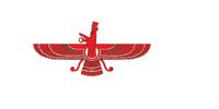 Anatolia (The Fires of God)