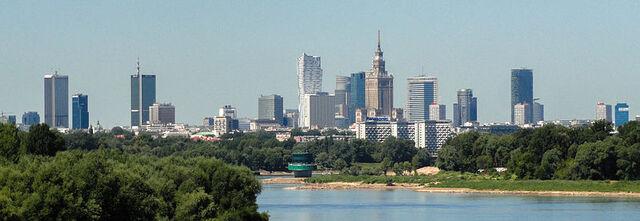 File:Warszawa panorama.jpg