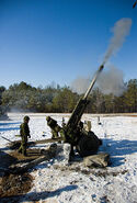 405px-Canadian C3 howitzer March 3, 2009