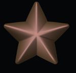 File:Bronze-service-star-3d.png