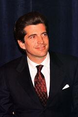 John-Fitzgerald-Kennedy-Jr