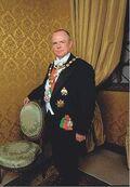 Luiz I