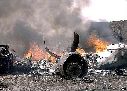File:Airplanedown.jpg