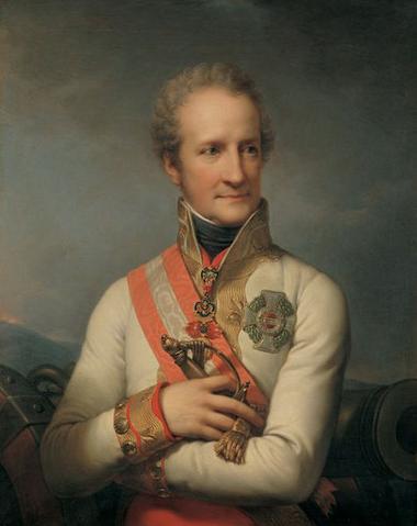 File:Albert Luxem (The Kalmar Union).png