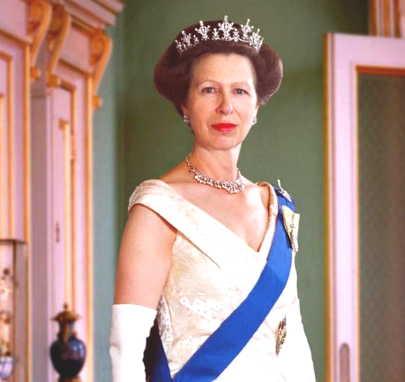 File:Anne, Princess & Great Steward of Scotland.jpg