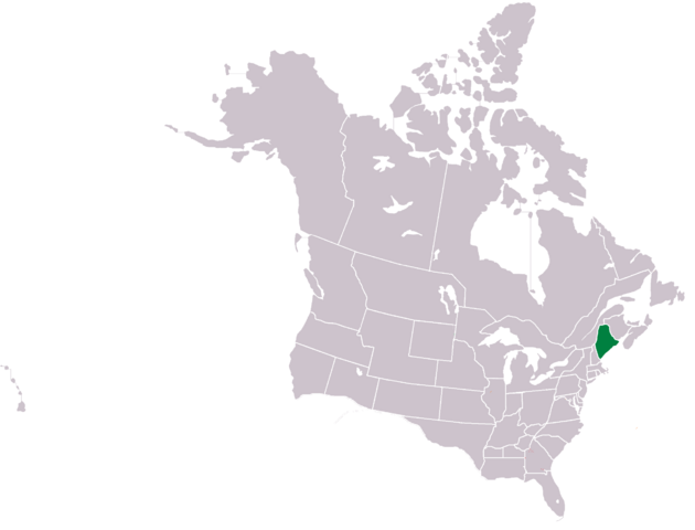 File:CNA maine.png