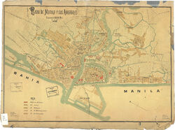 Manila and suburbs 1898.jpg
