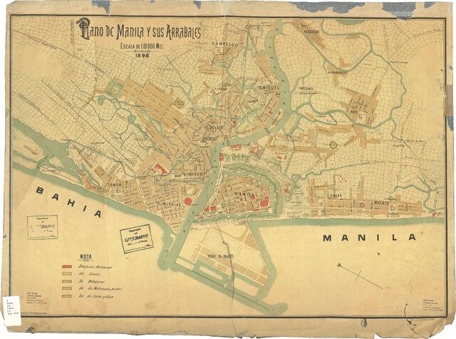 File:Manila and suburbs 1898.jpg