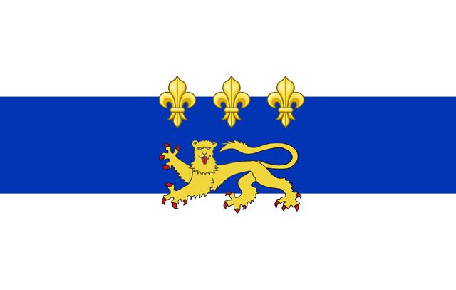 File:SV-AquitaineFlag.png
