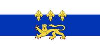 Aquitaine (Sundered Veil)