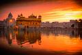 Darbar Sahib (Golden Temple).png