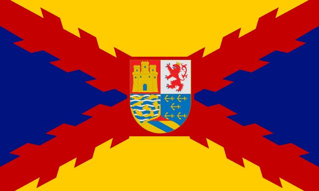 File:Hispanic Flag.png