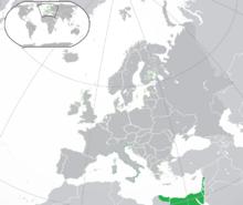 Mamluks before 1414
