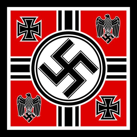 File:Wermacht Commander in Chief flag.jpg