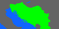 Yugoslavia (Alternative 2014)