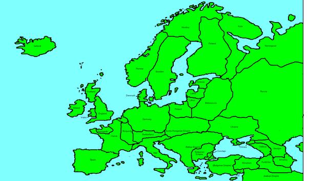 File:Alternate Europe.png