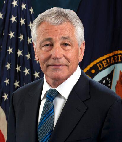 File:Chuck Hagel Scretary of Veterans Affairs (SIADD).jpg