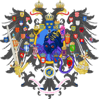 Greater coat of arms of Shugarhai Union