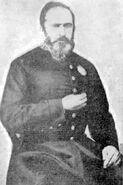 Jose Luis Mena Barreto 1866