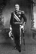 S.M.F. El-Rei D. Carlos I de Portugal