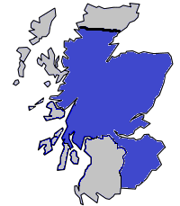 File:ScotlandA.png