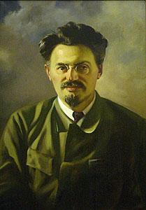 File:Trotsky.jpg