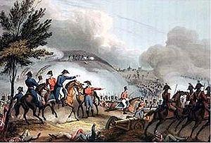 File:300px-Battle of Salamanca.jpg