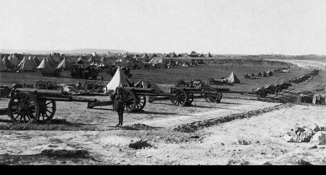 File:Capture of Jerusalem 1917d.jpg