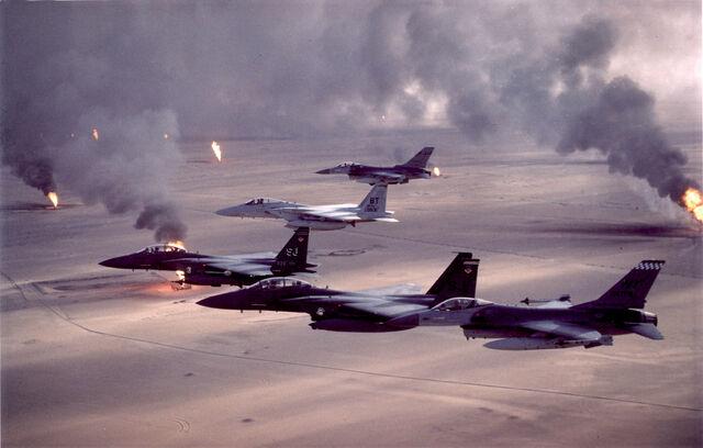 File:Operation Desert Storm.jpg